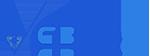 Gb Vabo s.r.l. Logo